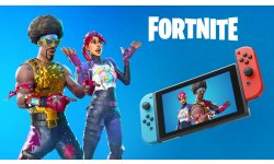 Fortnite  Switch image edition (1)