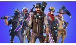 fortnite version gratuite mode sauver monde 2018