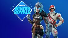 Fortnite-Winter-Royale