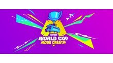 Fortnite-World-Cup-Moe-Créatif