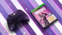 Fortnite-Xbox-Manette_pic-1