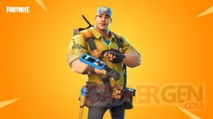 Fortntie 4 4 pic 2
