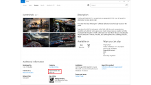 forza-7-download-size