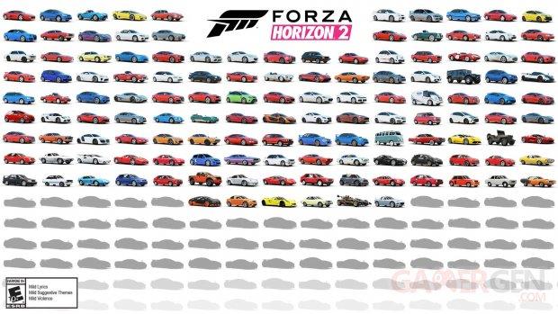 Forza Horizon 2 05 08 2014 panorama (1)