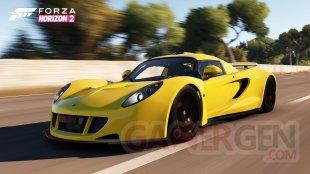Forza Horizon 2 05 08 2014 screenshot (4)