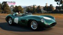Forza Horizon 2 19 08 2014 screenshot (1)