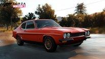 Forza Horizon 2 19 08 2014 screenshot (5)