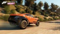 Forza Horizon 2 19 08 2014 screenshot (7)