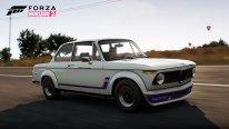 Forza Horizon 2 27 08 2014 screenshot (1)