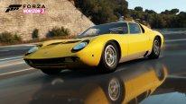 Forza Horizon 2 27 08 2014 screenshot (4)