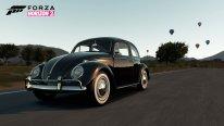 Forza Horizon 2 27 08 2014 screenshot (6)