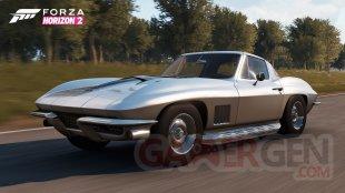 Forza Horizon 2 30 07 2014 screenshot (3)