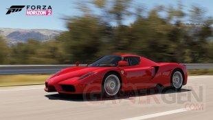 Forza Horizon 2 30 07 2014 screenshot (4)