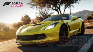 Forza Horizon 2 dlc image screenshot 5