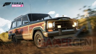 Forza Horizon 2 dlc image screenshot 6