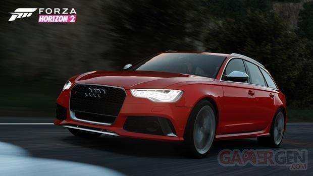 Forza Horizon 2 dlc images screenshots 4