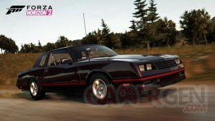 Forza Horizon 2 dlc images screenshots 5