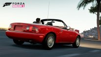Forza Horizon 2 DLC Mazda image screenshot 2