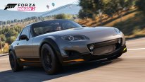Forza Horizon 2 DLC Mazda image screenshot 3