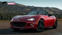 Forza Horizon 2 DLC Mazda image screenshot 4
