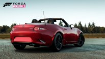 Forza Horizon 2 DLC Mazda image screenshot 5