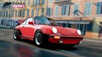 Forza Horizon 2 Porsche image screenshot 1