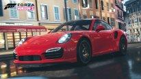 Forza Horizon 2 Porsche image screenshot 2