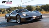 Forza Horizon 2 Porsche image screenshot 3