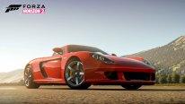 Forza Horizon 2 Porsche image screenshot 6