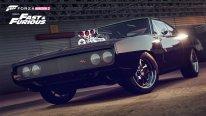 Forza Horizon 2 Presents Fast & Furious image screenshot 1
