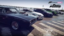 Forza Horizon 2 Presents Fast & Furious image screenshot 3