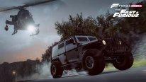 Forza Horizon 2 Presents Fast & Furious image screenshot 5