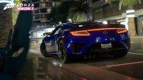 Forza Horizon 3 01 11 2016 Alpinestars screenshot 1