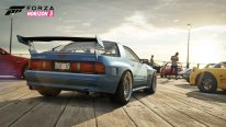 Forza Horizon 3 01 11 2016 Alpinestars screenshot 3