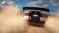 Forza Horizon 3 01 11 2016 Alpinestars screenshot 5