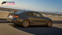 Forza Horizon 3 01 11 2016 Alpinestars screenshot 6