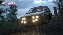 Forza Horizon 3 01 11 2016 Alpinestars screenshot 7