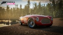 Forza Horizon 3 03 08 2016 screenshot 1
