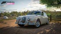 Forza Horizon 3 03 08 2016 screenshot 3