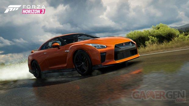 Forza Horizon 3 20 08 2016 screenshot 1