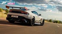 Forza Horizon 3 20 08 2016 screenshot 2