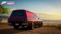 Forza Horizon 3 27 07 2016 screenshot 2