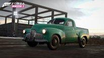 Forza Horizon 3 27 07 2016 screenshot