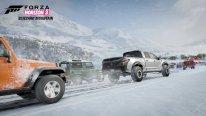 Forza Horizon 3 Blizzard Mountain image screenshot 7.