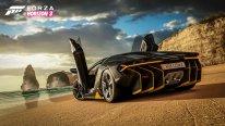 Forza Horizon 3 images (2)