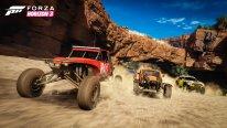 Forza Horizon 3 images (7)