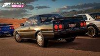 Forza Horizon 3  Rockstar Energy Car Pack image screenshot 1.