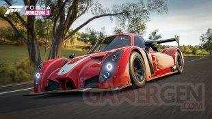 Forza Horizon 3  Rockstar Energy Car Pack image screenshot 6.