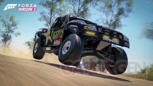 Forza Horizon 3  Rockstar Energy Car Pack image screenshot 7.