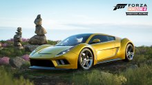 Forza-Horizon-4_Fortune-Island_screenshot-9